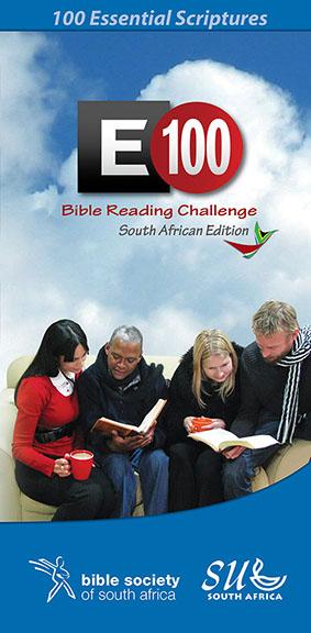 essential 100 bible reading plan pdf